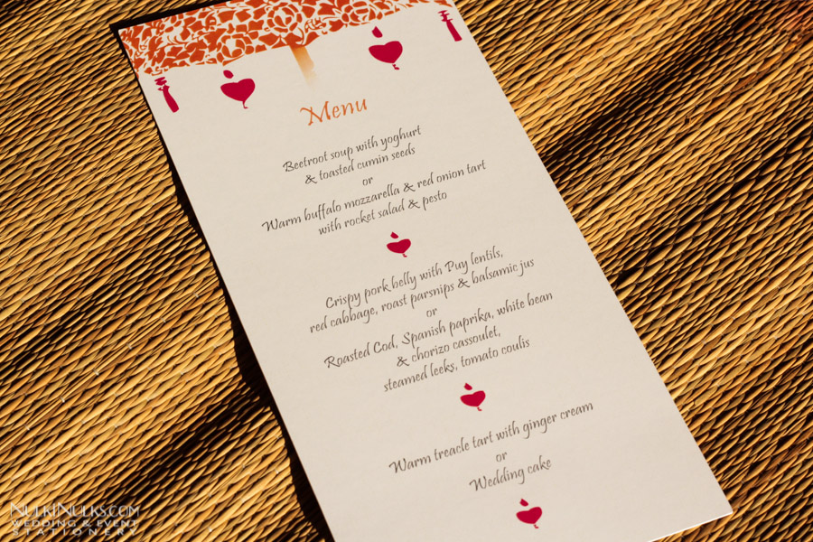 HD wallpapers bali themed wedding invitations aamobilelovedesign.cf
