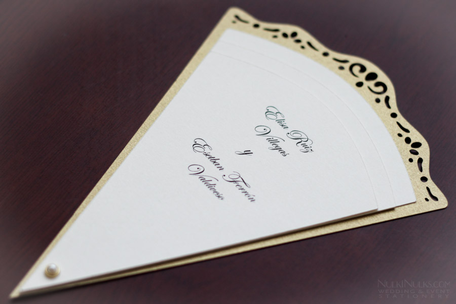 Latest Designs Wedding And Event Stationery Designed By