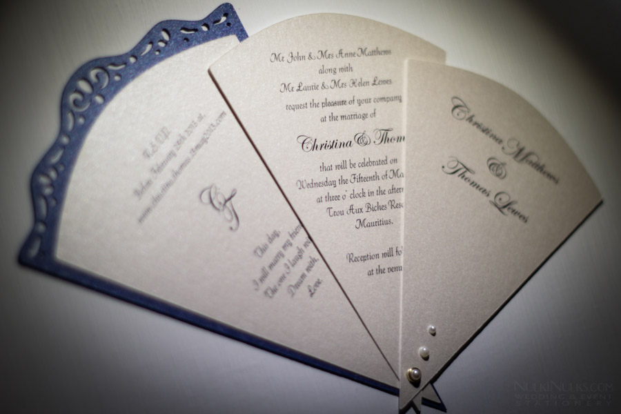 Latest Designs | Wedding and Event Stationery, designed by ...